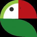 args logo